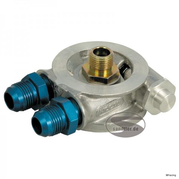 Mocal olajhűtő adapter 682664586c