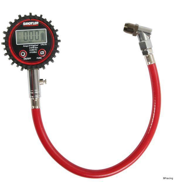 Longacre digitális légnyomásmérő - BPracing.hu - webáruház f1ffef294c