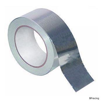 Alumínium öntapadós szalag - BPracing.hu - webáruház 626dea47ac