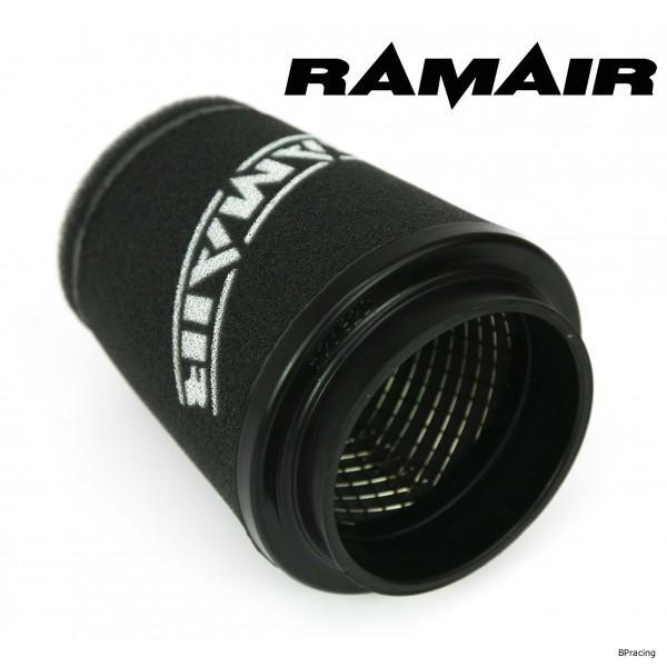 Ramair CC106 univerzális levegőszűrő 90 mm - BPracing.hu - webáruház ... 2027782288