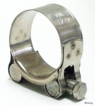 Nagy szorítóerejű bilincs 22mm széles 44-47 mm - BPracing.hu - webáruház 3a18361b82