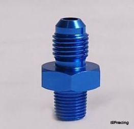 AN6 - 1 8NPT összekötő (kék) - BPracing.hu - webáruház 0cd1ddc0ab