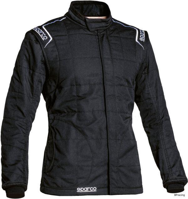 Sparco MS-D Top szerelő felső (FIA) - BPracing.hu - webáruház 5188c8eb47
