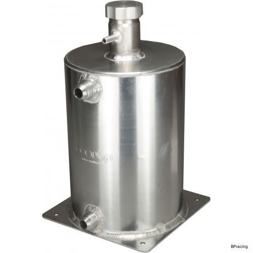 Olajtartály 1.5 gallon (kb 6 liter) - OBPDS02 - BPracing.hu - webáruház e6f03683be