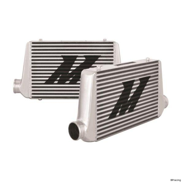 Mishimoto G-line intercooler 445x300x76