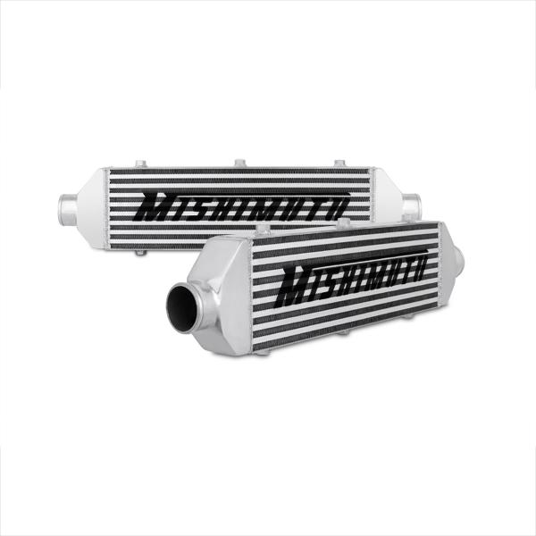 Mishimoto Z-Line intercooler 520x160x63